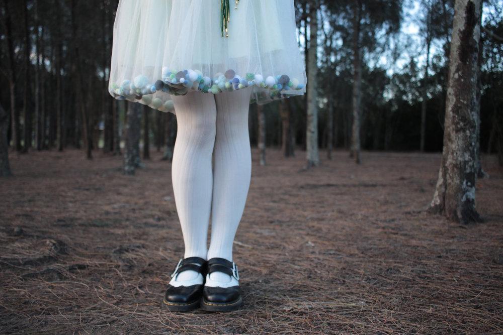 Pom pom skirt.jpg