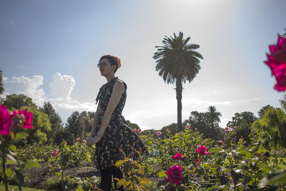 In the rose Garden.jpg