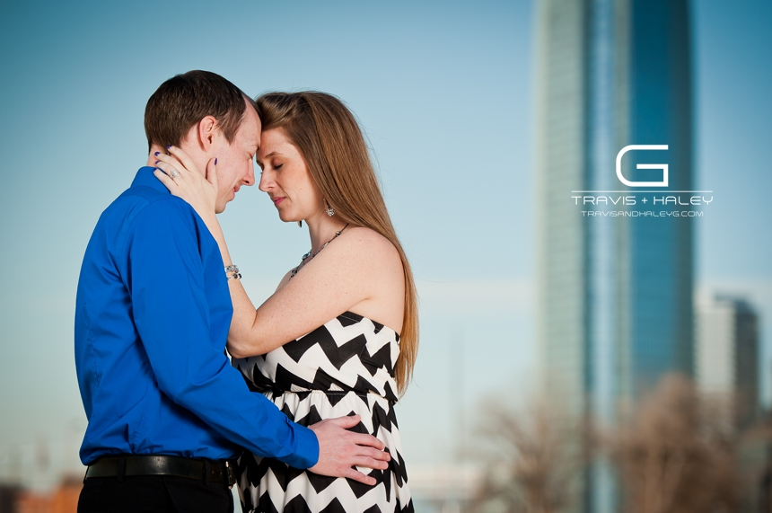 intimate romantic modern wedding photographers