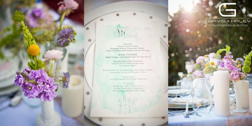 oklahoma modern wedding photographers