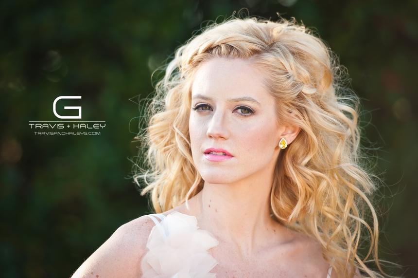 whimsical bride oklahoma city modern wedding photographers