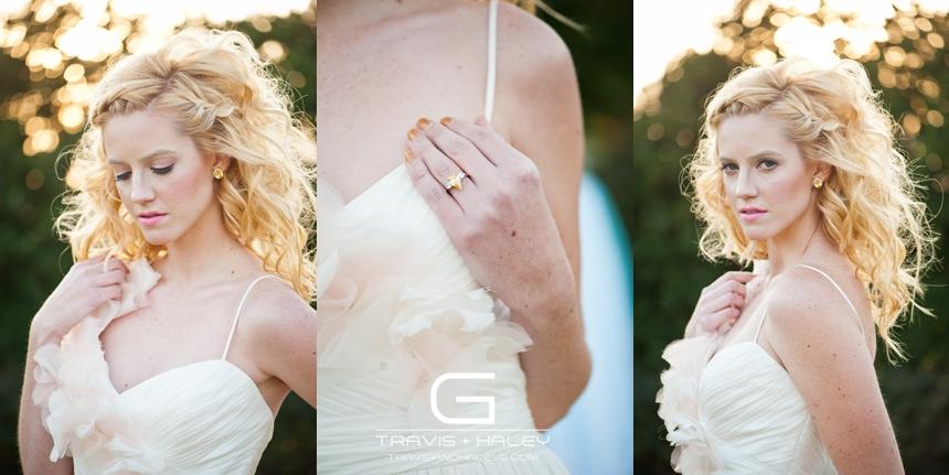 pretty whimsical bride oklahoma city