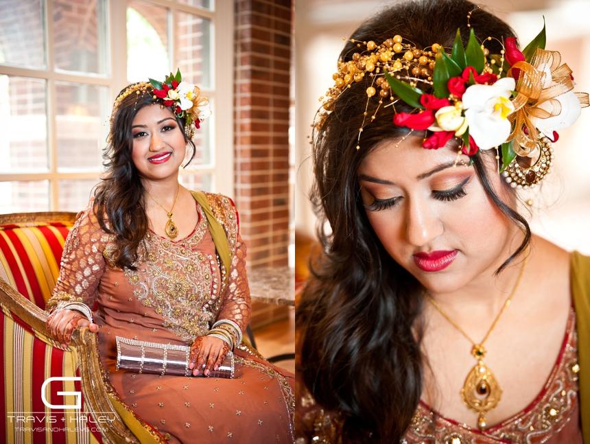 4 26 2014 Khabbab & Tanjila's Engagement Ceremony   Oklahoma