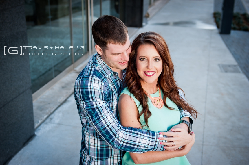 downtown-oklahoma-city-engagement-photography_001