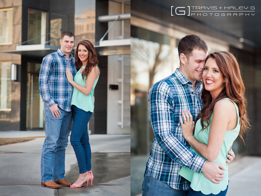 downtown-oklahoma-city-engagement-photography_002