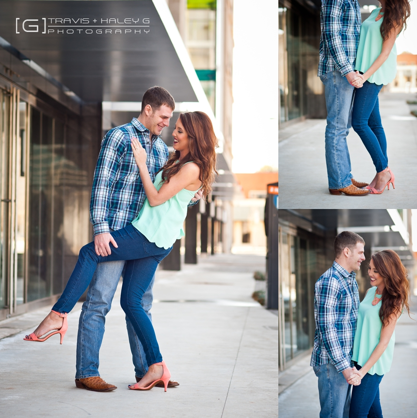 downtown-oklahoma-city-engagement-photography_004