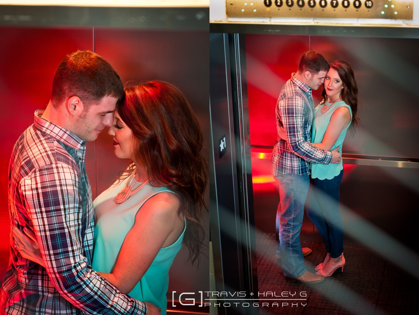 downtown-oklahoma-city-engagement-photography_006