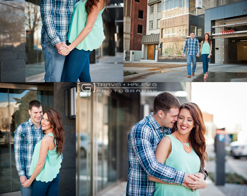 downtown-oklahoma-city-engagement-photography_005
