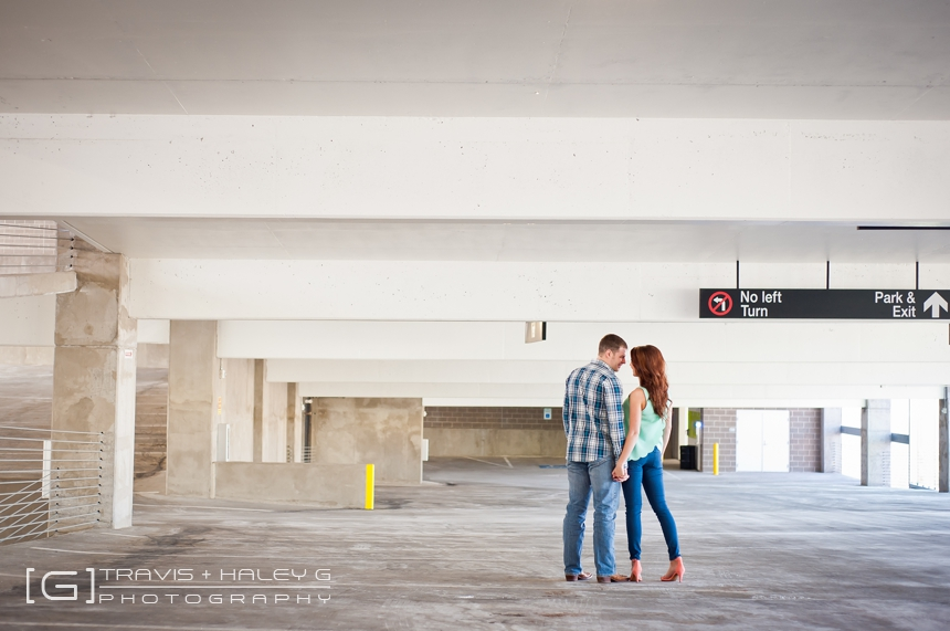downtown-oklahoma-city-engagement-photography_008