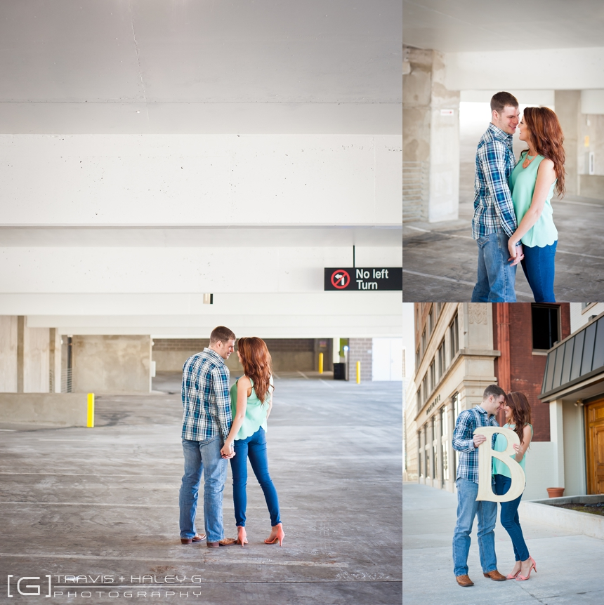 downtown-oklahoma-city-engagement-photography_009
