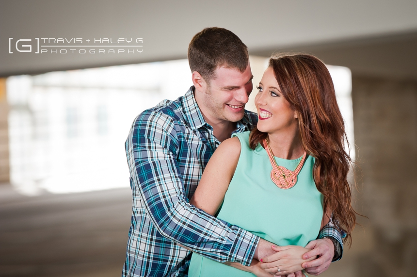 downtown-oklahoma-city-engagement-photography_010