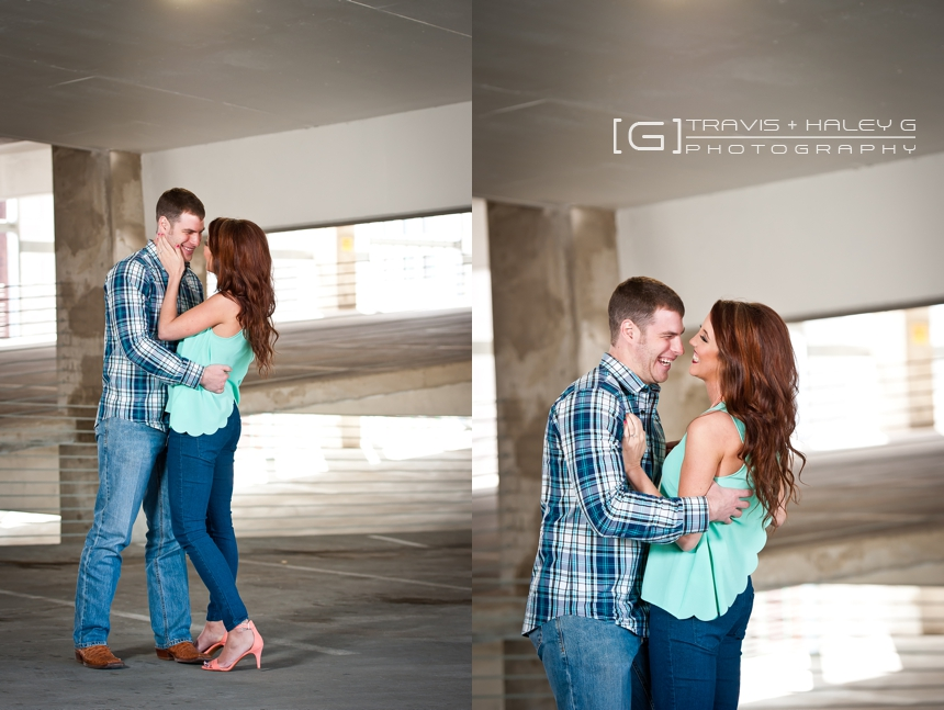 downtown-oklahoma-city-engagement-photography_011