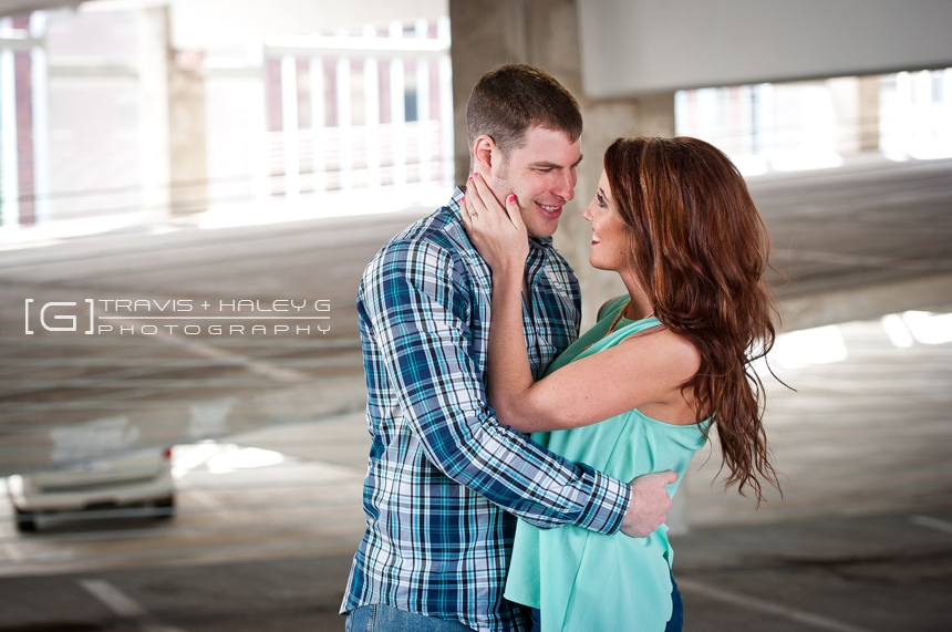 downtown-oklahoma-city-engagement-photography_012