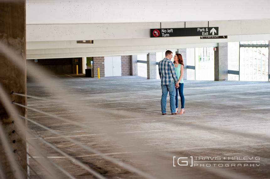 downtown-oklahoma-city-engagement-photography_013