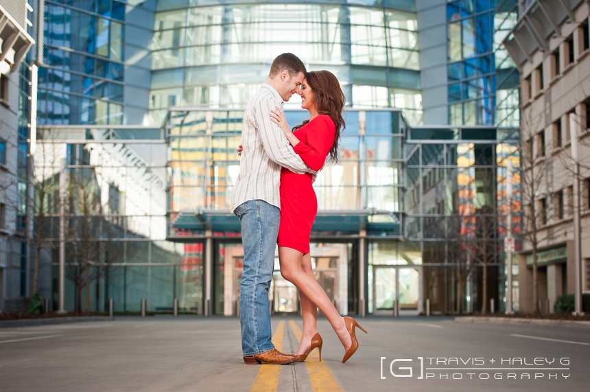 downtown-oklahoma-city-engagement-photography_014