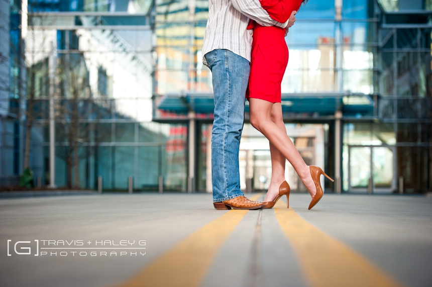 downtown-oklahoma-city-engagement-photography_015