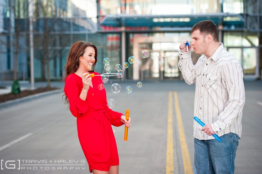 downtown-oklahoma-city-engagement-photography_017