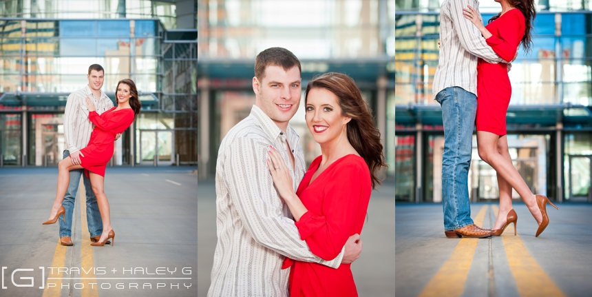 downtown-oklahoma-city-engagement-photography_018