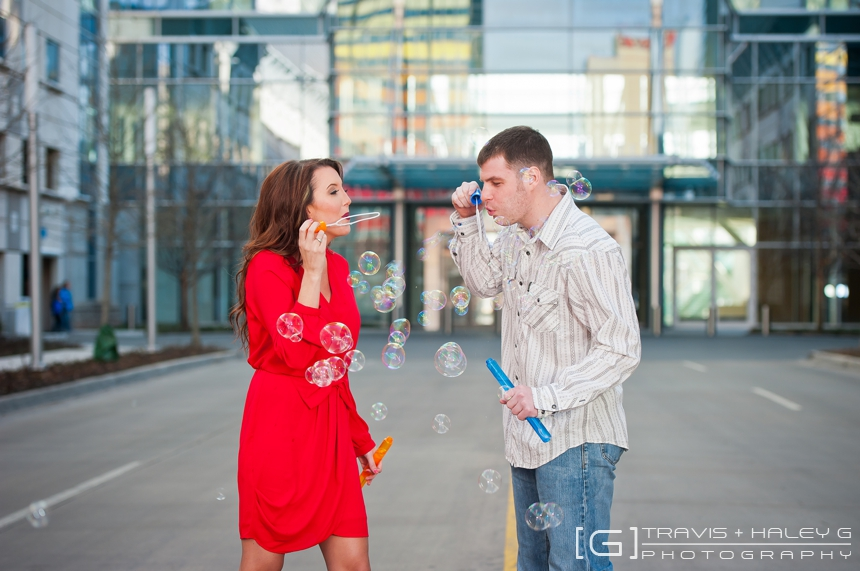 downtown-oklahoma-city-engagement-photography_020