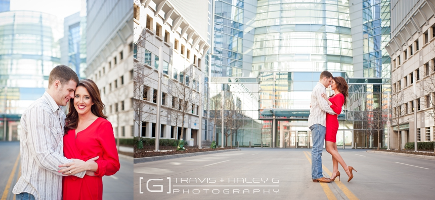 downtown-oklahoma-city-engagement-photography_019