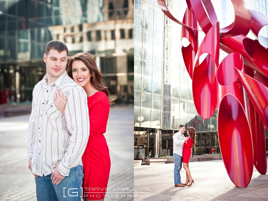 downtown-oklahoma-city-engagement-photography_021