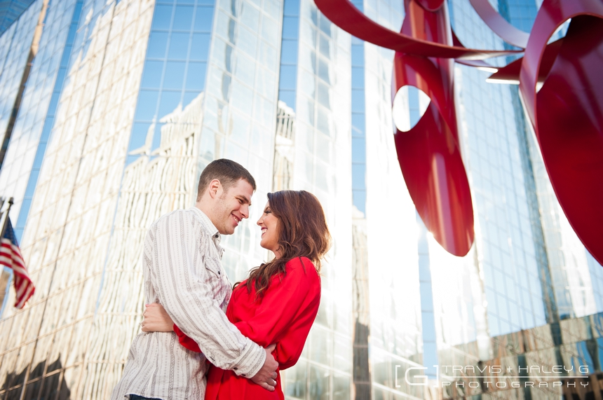 downtown-oklahoma-city-engagement-photography_022
