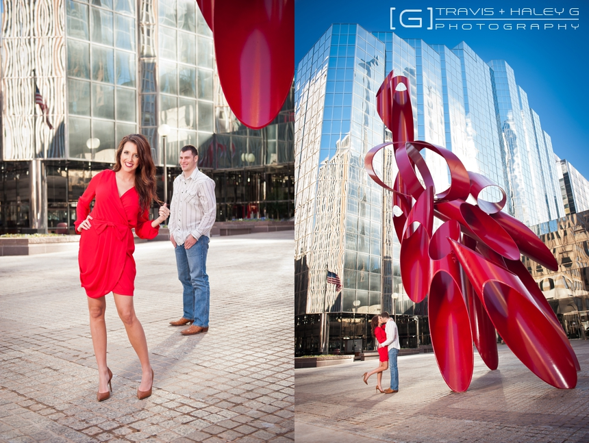 downtown-oklahoma-city-engagement-photography_023