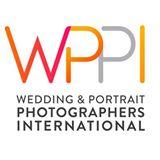 wppi-logo-2016