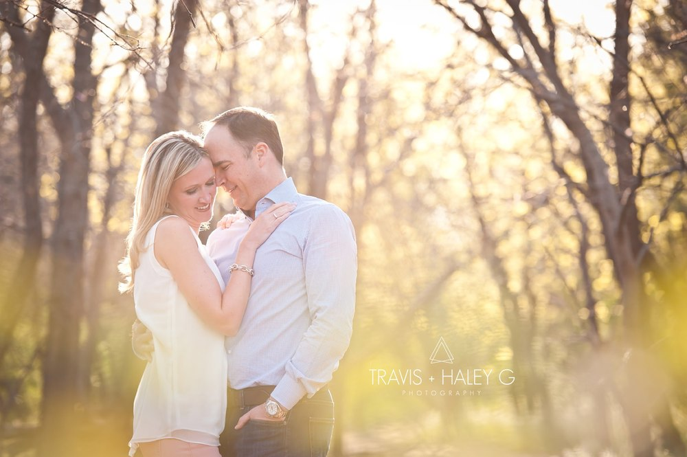 norman-oklahoma-engagement-photography-airy