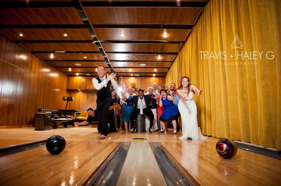 old trinity church-dustbowl-okc wedding photographers-travis and haleyg