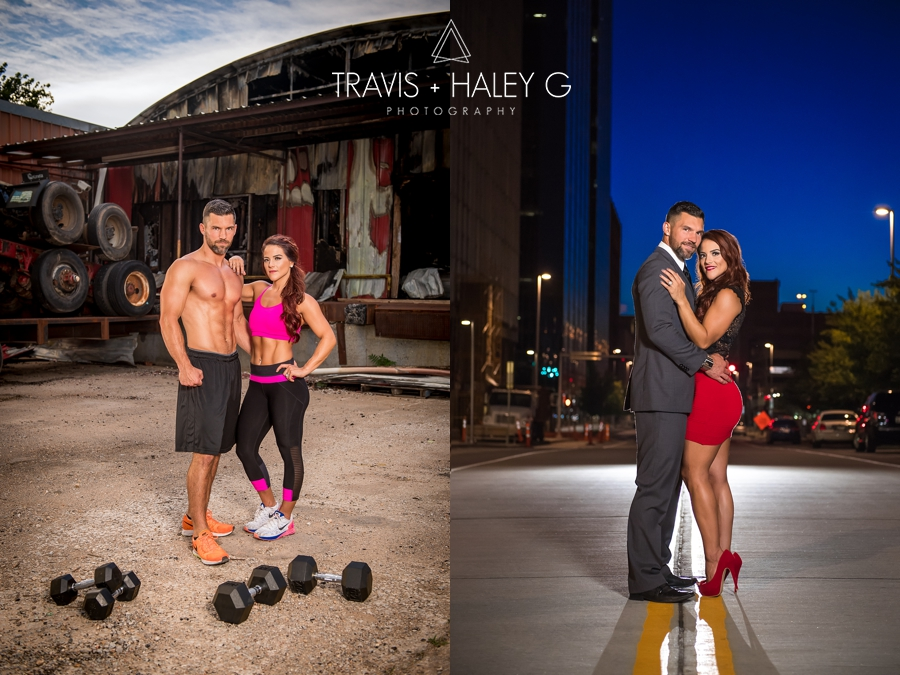 oklahoma-fitness-photography-night-portraits-travis-and-haley-g