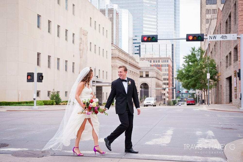 oklahoma city-wedding-photography-farmers-market-travis-and-haley-g