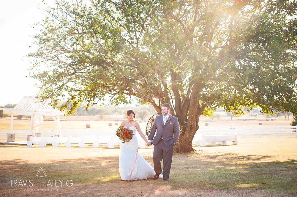 Manor at Coffee Creek-Oklahoma City Wedding Photography-Travis and Haley G