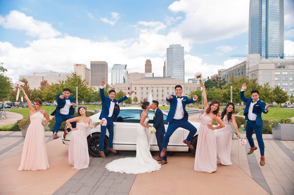 Downtown-Oklahoma-City-Wedding-Photography-Travis-and-Haley-G