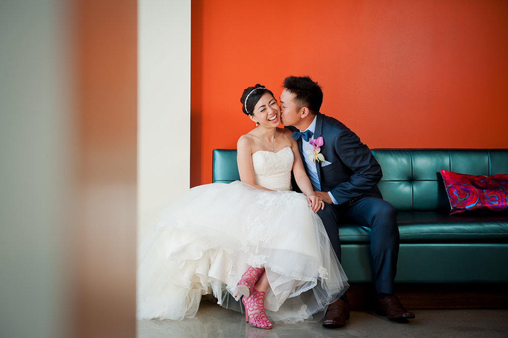 Best-Oklahoma-City-Wedding-Photographers-Travis-and-Haley-G