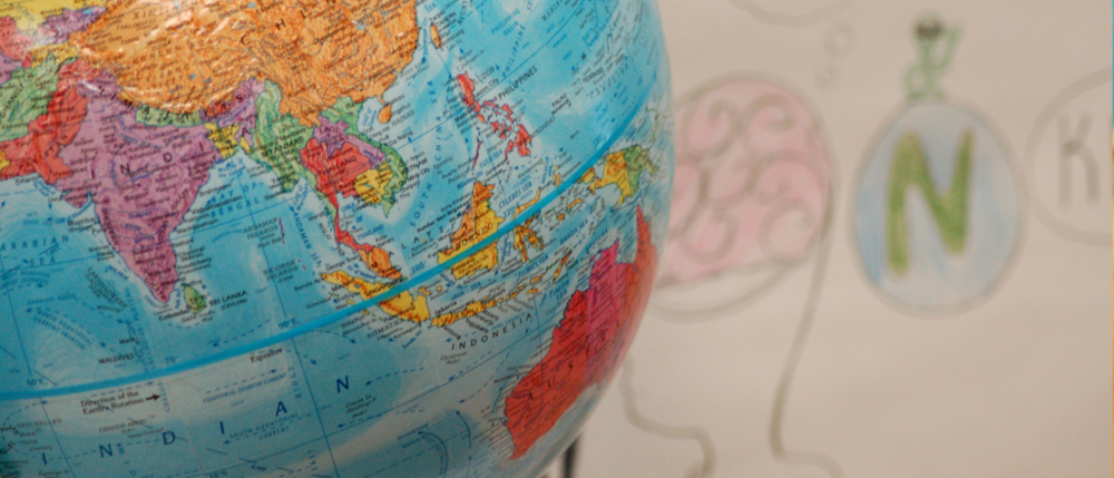 Leveraging educational best practices from around the world to improve schools