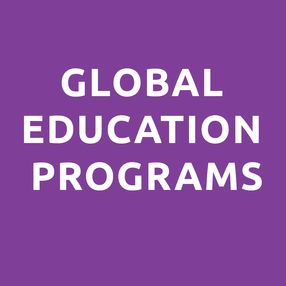 Global education programs.png