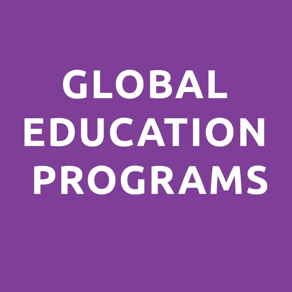 Global education programs.png