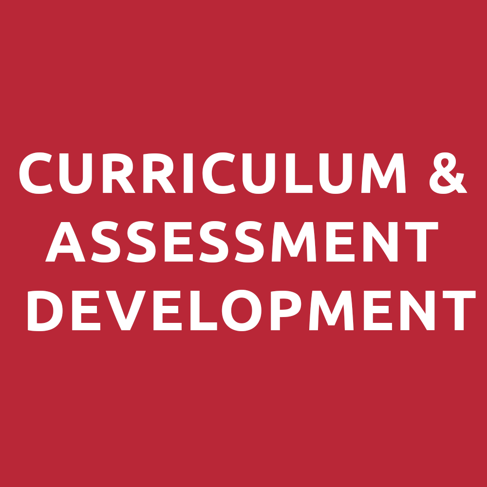 Curriculum and assessment development-enhancement.png