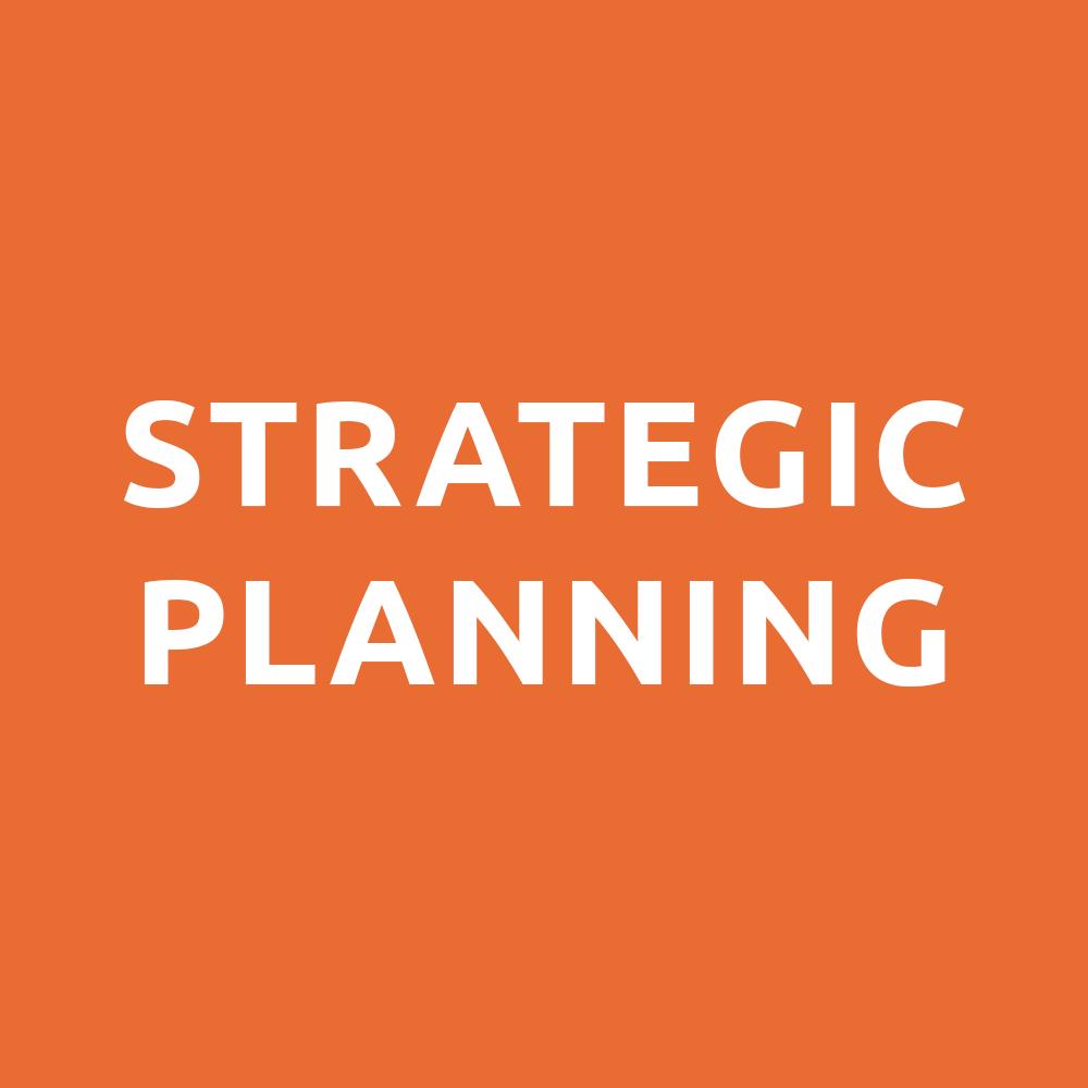 Strategic planning.png
