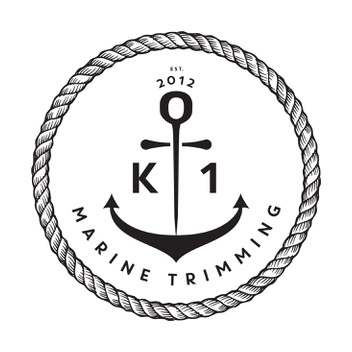 K1 Marine Trimming