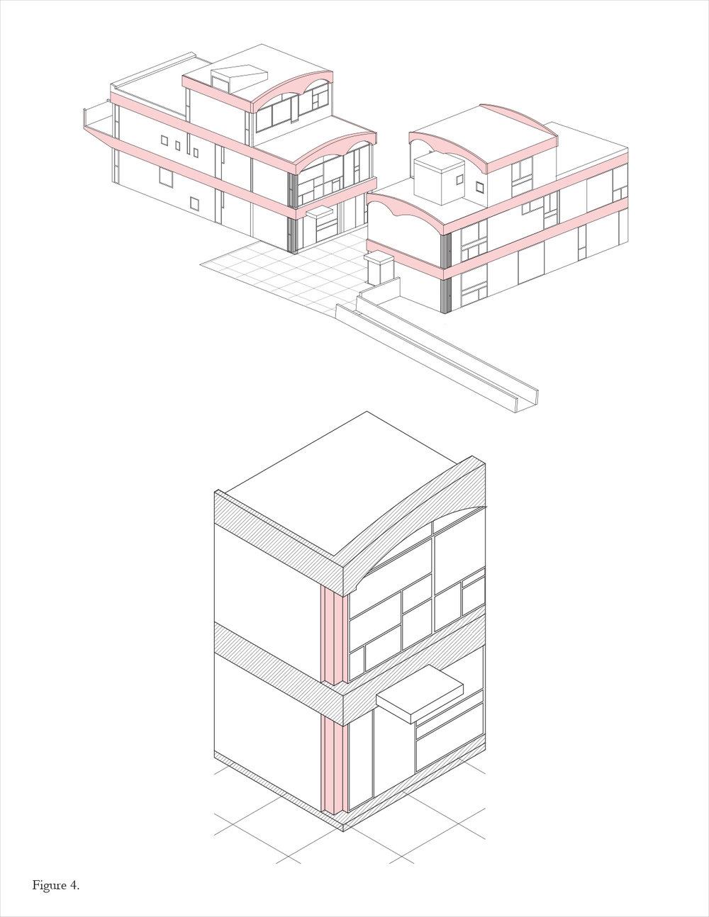 isolation maison 2002
