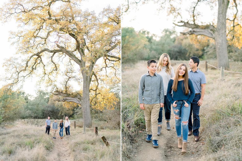 Meg Family Vert 5.jpg