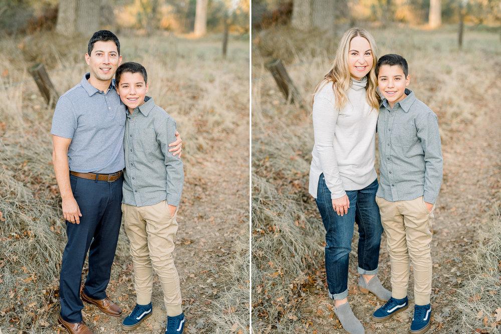Meg Family Vert 7.jpg