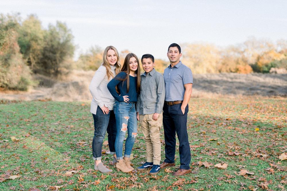 Meg family-9077.jpg