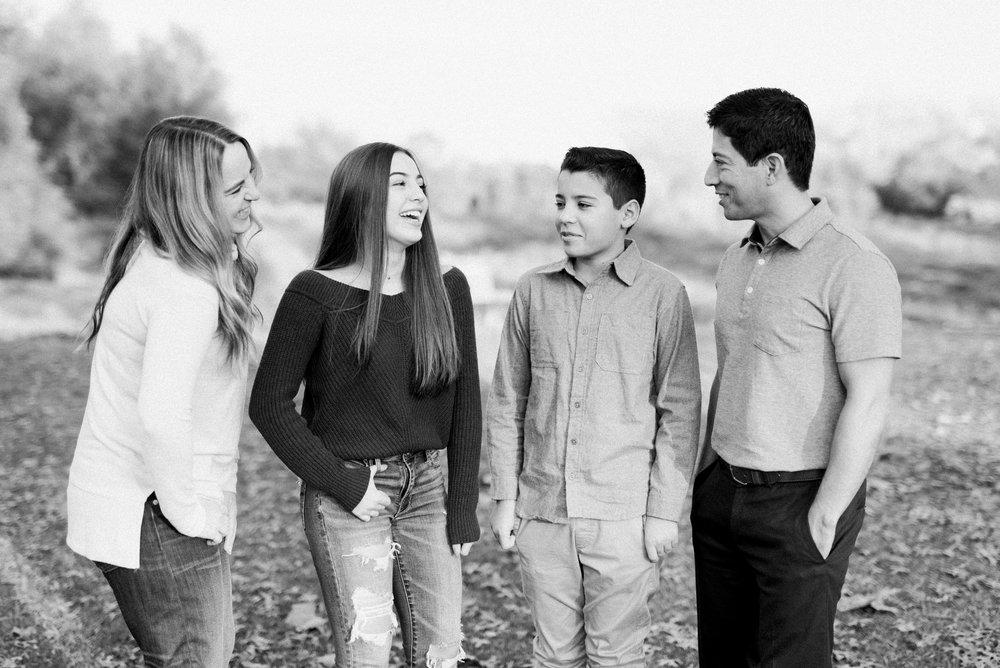 Meg family-9089.jpg