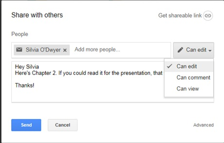 google-drive-share-permission.jpg