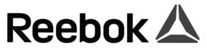 reebok_logo.jpg.png