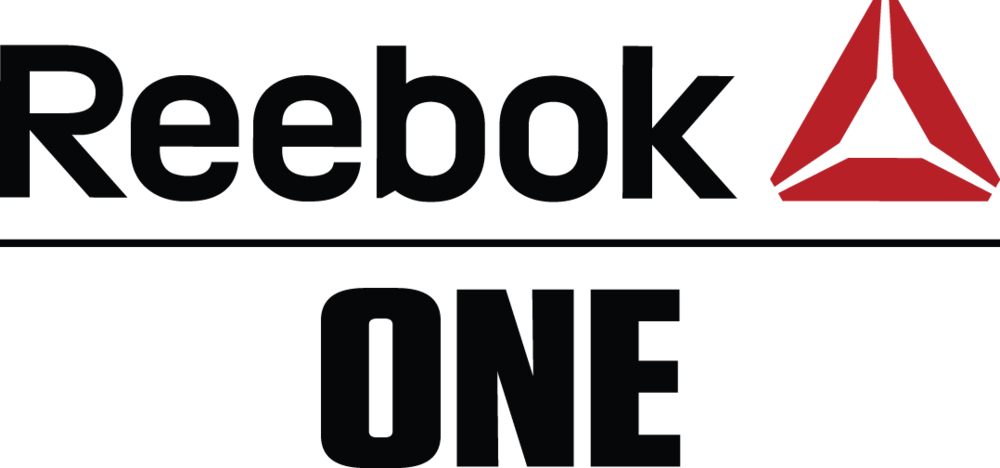 REEBOK_ONE_NETWORK.png
