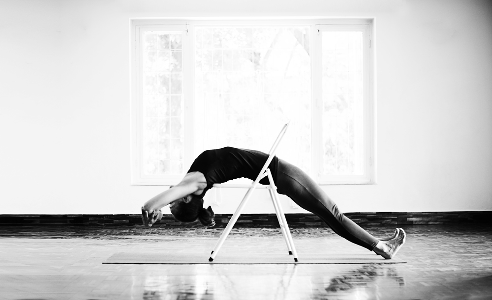 Copy of Copy of Viparita Dandasana – Inverted staff pose